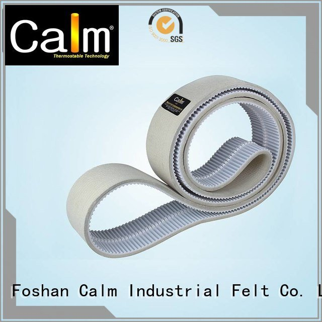 belt timing timing timing Calm Industrial Felt thin felt strips