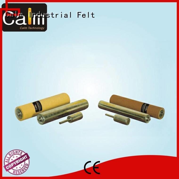 OEM gravity roller conveyor iron roller aluminum conveyor rollers