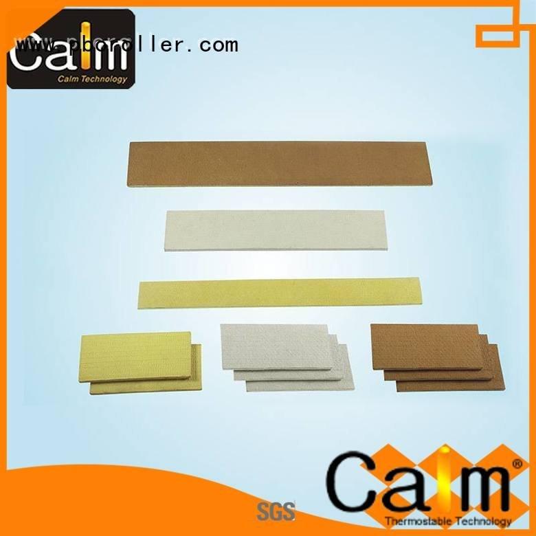 Quality thick felt pads Calm Industrial Felt Brand pad industrial felt pads