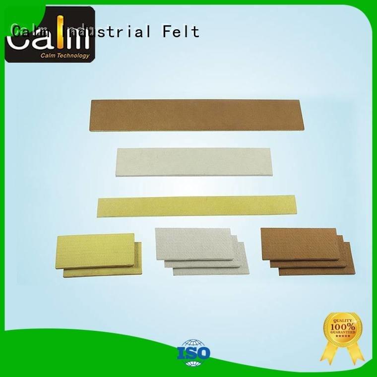 pad felt Calm Industrial Felt pad felt industrial felt pads felt felt