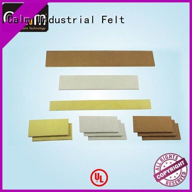 felt pad pad Calm Industrial Felt industrial felt pads