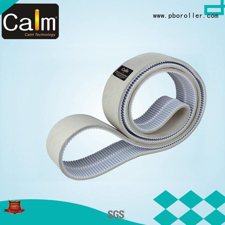 Calm Industrial Felt belt timing timing thin felt strips timing