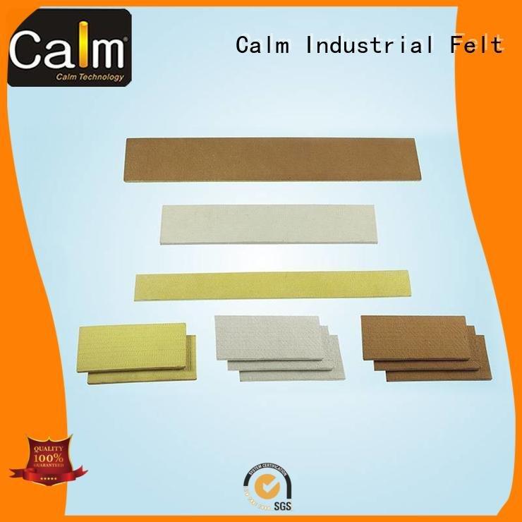felt pad pad felt felt thick felt pads Calm Industrial Felt