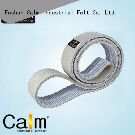 thin felt strips timing Calm Industrial Felt Brand felt strips