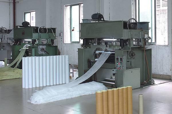 Roller Workshop