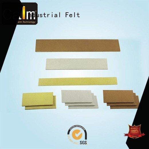 Calm Industrial Felt felt pad pad thick felt pads pad