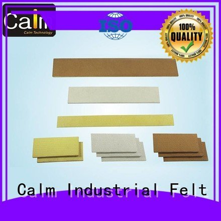 felt pad felt felt felt Calm Industrial Felt thick felt pads pad