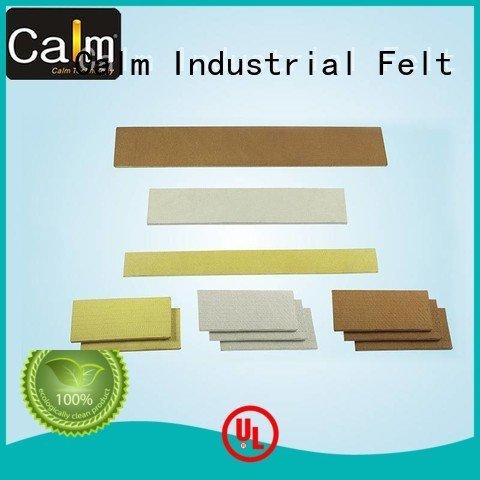 felt pad pad Calm Industrial Felt thick felt pads