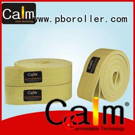 Calm Industrial Felt Brand felt middle 600°c felt belt belt
