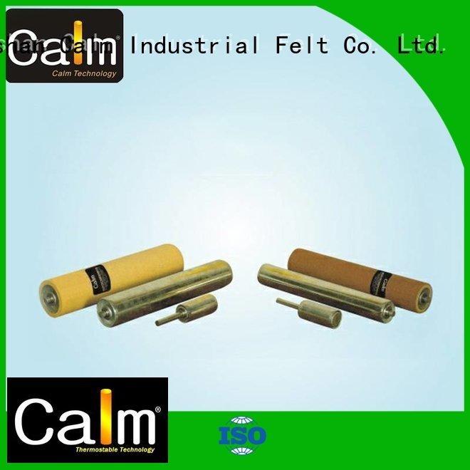 OEM aluminum conveyor rollers gravity roller iron gravity roller conveyor