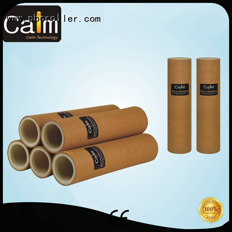 black felt roll 280°c middletemp roller tempresistance Bulk Buy
