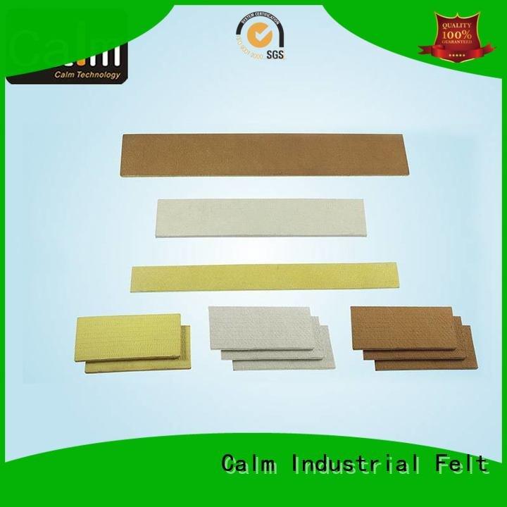 Calm Industrial Felt industrial felt pads felt pad pad pad