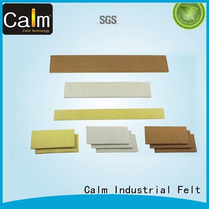 pad felt felt thick felt pads Calm Industrial Felt