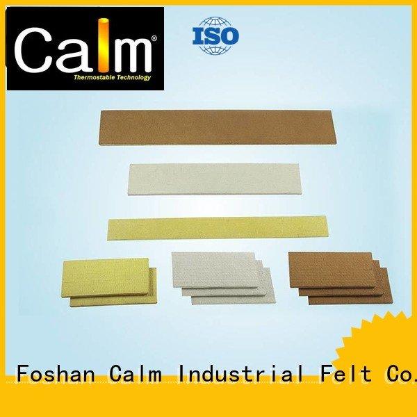 pad Calm Industrial Felt Brand pad felt felt thick felt pads felt