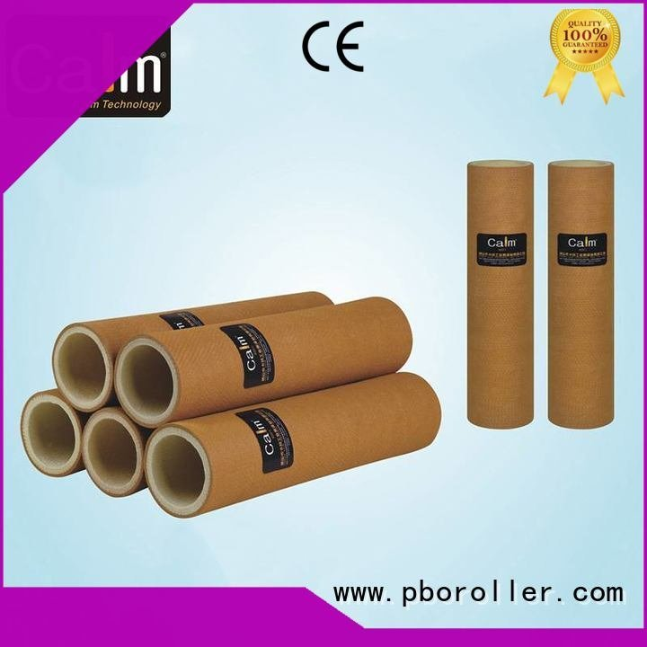 black felt roll felt middletemp tempresistance pbokevlar600°c Bulk Buy