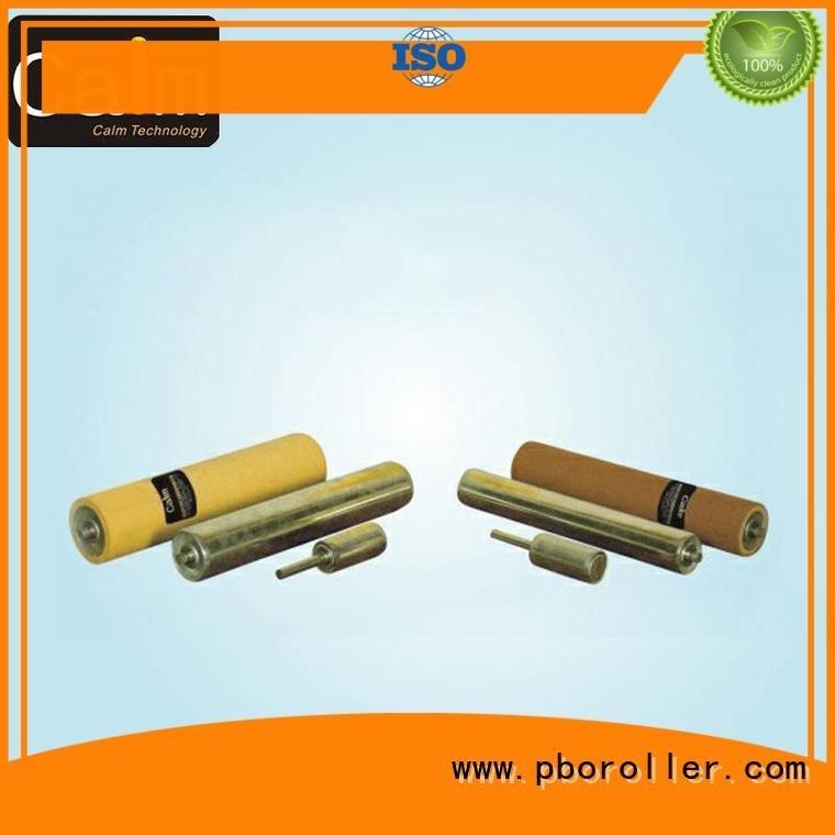 gravity iron aluminum conveyor rollers roller gravity roller conveyor gravity Calm Industrial Felt roller