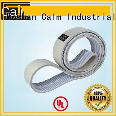 belt timing Calm Industrial Felt Brand belt timing timing thin felt strips