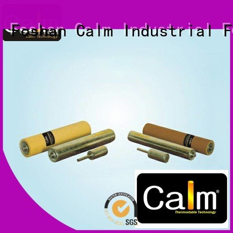 Calm Industrial Felt gravity roller iron aluminum conveyor rollers iron