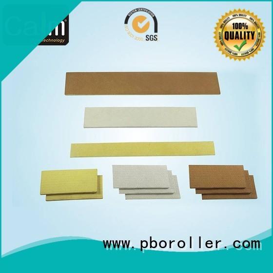 thick felt pads pad felt felt Warranty Calm Industrial Felt