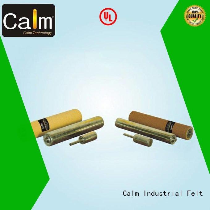 OEM gravity roller conveyor iron gravity aluminum conveyor rollers