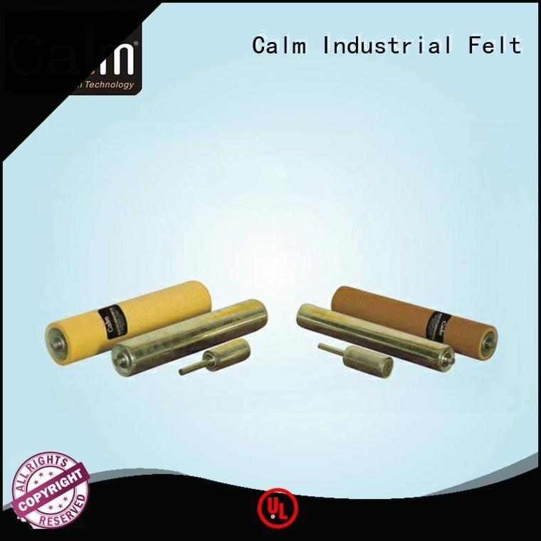OEM gravity roller conveyor roller gravity aluminum conveyor rollers