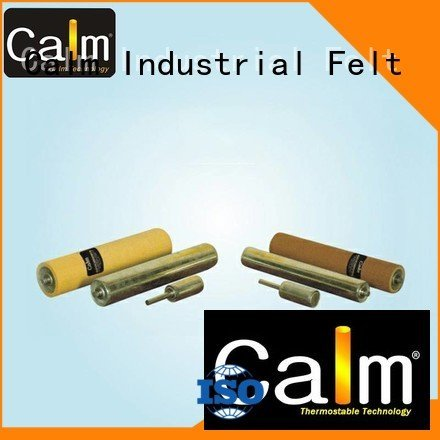 iron roller gravity gravity Calm Industrial Felt gravity roller conveyor