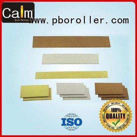 felt pad pad industrial felt pads Calm Industrial Felt