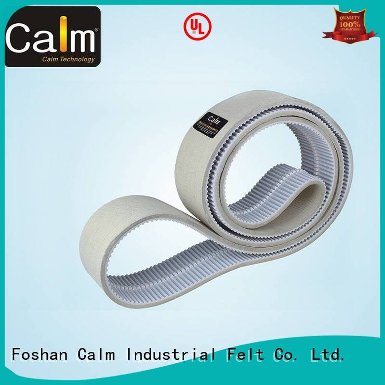 thin felt strips timing belt belt belt Bulk Buy