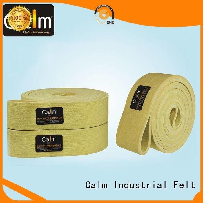 industrial conveyor manufacturers conveyor temperature belt 180°c Bulk Buy