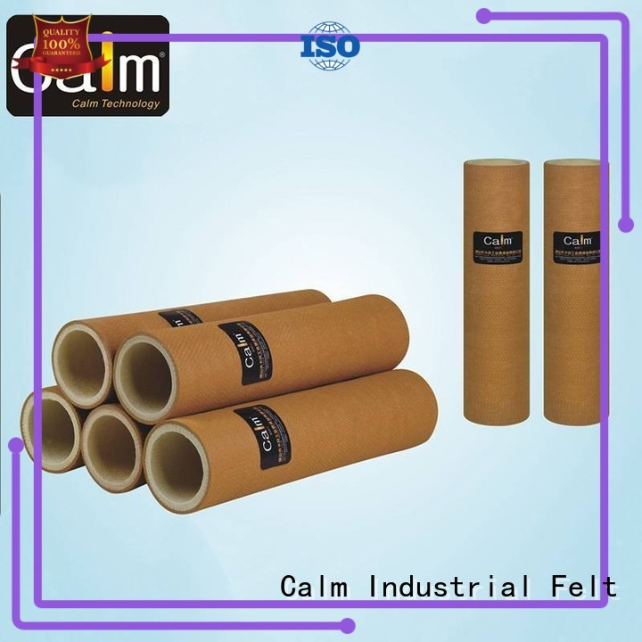 black felt roll felt high roller felt roll manufacture