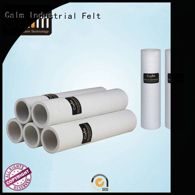 black felt roll 480°c pe middletemp tempresistance Bulk Buy