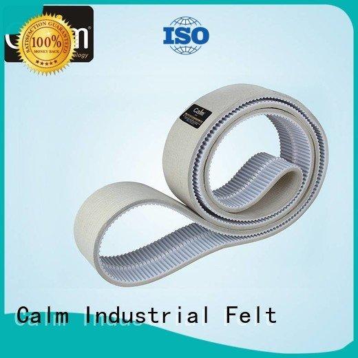 Calm Industrial Felt felt strips belt timing timing timing belt timing