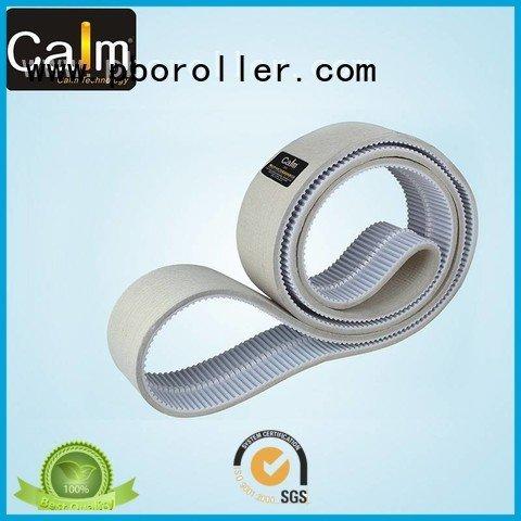 OEM felt strips timing belt thin felt strips