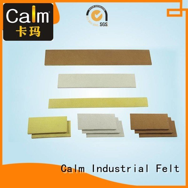 thick felt pads felt pad pad pad Calm Industrial Felt