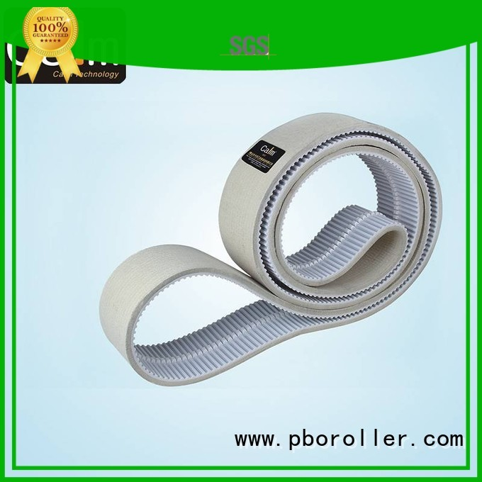 Calm Industrial Felt Brand belt thin felt strips timing supplier