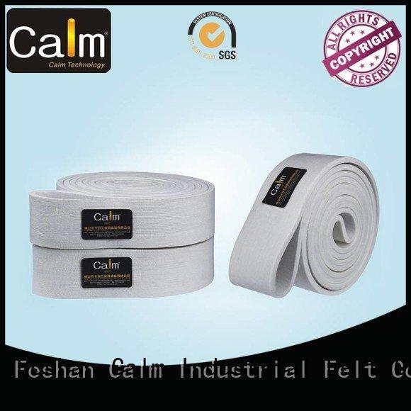 industrial conveyor manufacturers belt 600°c tempseamless ring Bulk Buy
