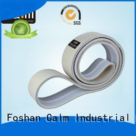 belt timing timing Calm Industrial Felt thin felt strips