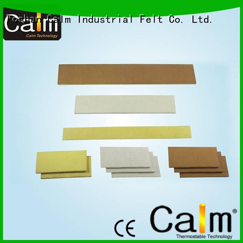 Calm Industrial Felt thick felt pads felt pad pad