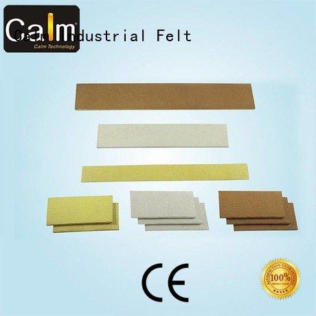 Calm Industrial Felt felt industrial felt pads pad pad