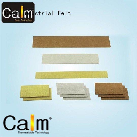 Calm Industrial Felt pad industrial felt pads felt felt