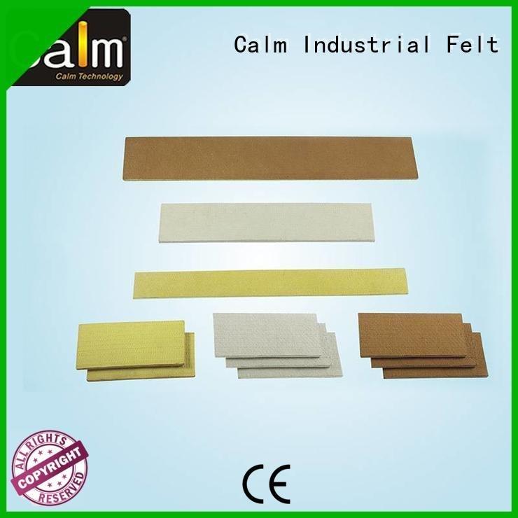 Calm Industrial Felt thick felt pads felt pad pad pad
