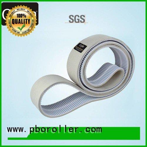 Hot thin felt strips belt felt strips timing Calm Industrial Felt