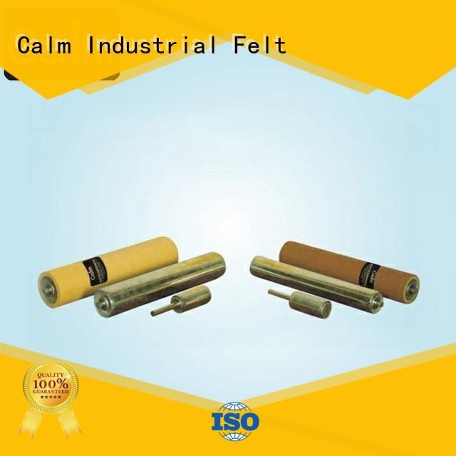 aluminum conveyor rollers iron gravity roller conveyor roller company