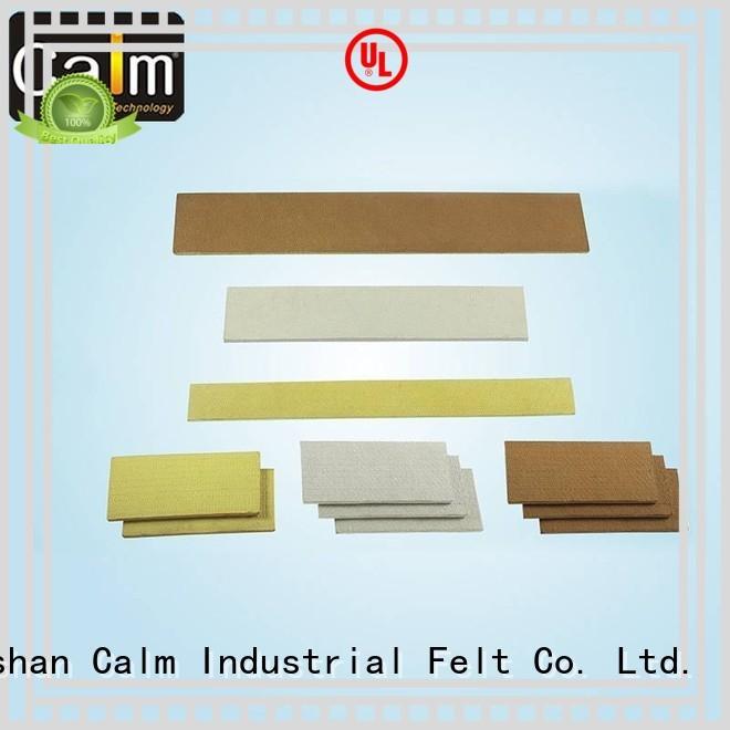 Calm Industrial Felt Brand pad felt thick felt pads