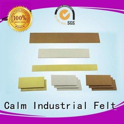 pad industrial felt pads felt felt Calm Industrial Felt felt pad