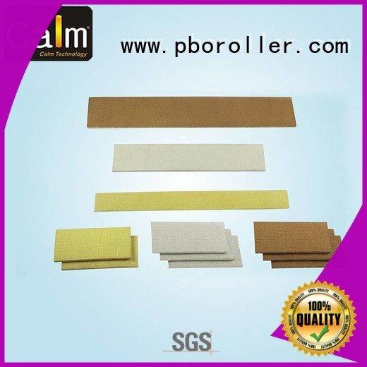 felt OEM thick felt pads felt pad pad industrial felt pads pad