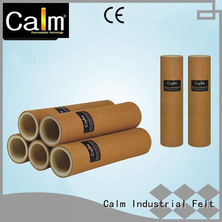 black felt roll pbokevlar600°c tempresistance felt roll Calm Industrial Felt Warranty
