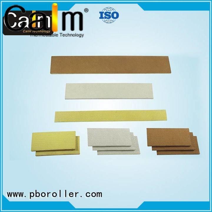 thick felt pads pad industrial felt pads Calm Industrial Felt