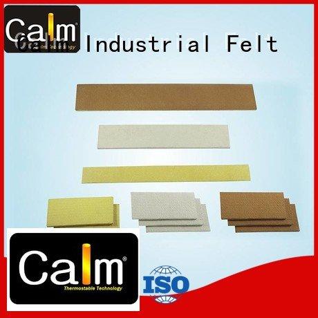 thick felt pads felt pad industrial felt pads Calm Industrial Felt Brand pad felt