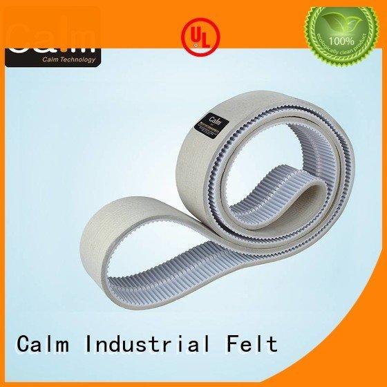 Calm Industrial Felt Brand belt timing felt strips timing timing belt timing